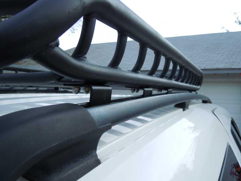 Wj Roof Rack Pic Request Jeepforum Com